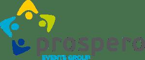 Prospero Events Group