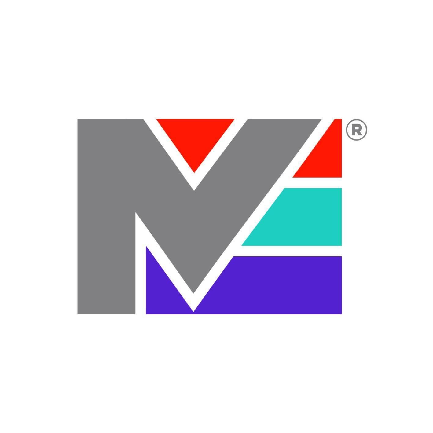 Markade Agency